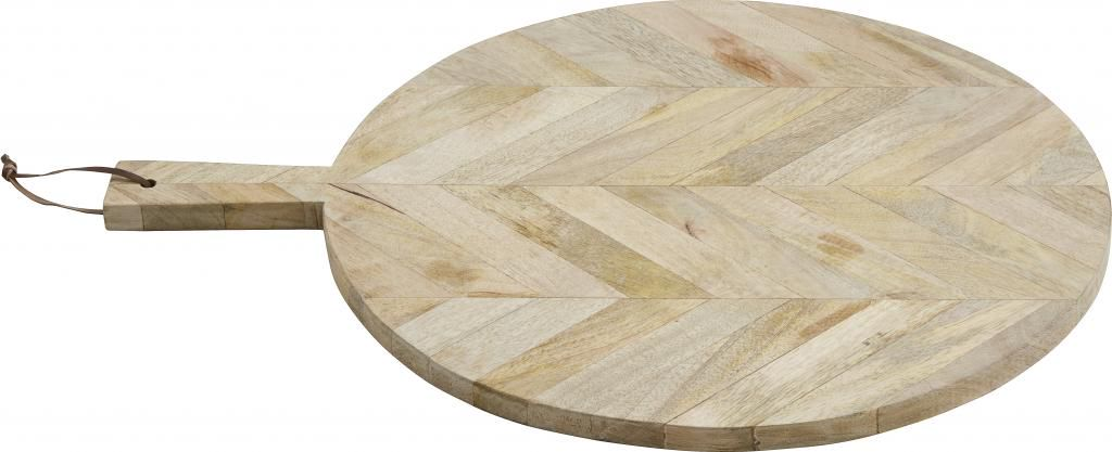 broodplank---hout-visgraat---creme---57x44---nordal[0].jpg